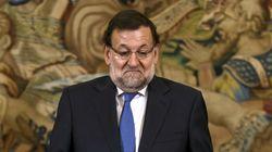El Consejo de Europa cuestiona los esfuerzos de España en su lucha contra la