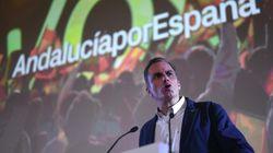 'El Jueves' resume en dos palabras el resultado en Andalucía y arrasa en