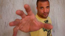 Muere el cantante y actor Edu del Prado, exintegrante de UPA