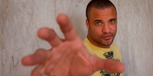 Muere el cantante y actor Edu del Prado, exintegrante de UPA Dance, a los 40