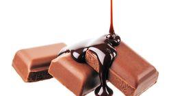 Si nada cambia, el chocolate dejará de existir en