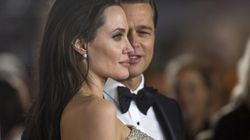 Brad Pitt y Angelina Jolie llegan a un acuerdo sobre la custodia de sus