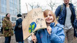 La cumbre del clima de Polonia afronta el reto de frenar el calentamiento