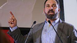 La broma de 'El Mundo Today' sobre el ascenso de Vox en Andalucía que esconde más de lo que