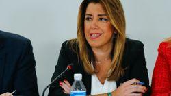 Encuesta: ¿Debería dimitir Susana