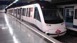 La estación de Atocha de Metro de Madrid pasará a denominarse 'Estación del Arte' en homenaje a los principales
