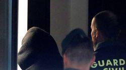 El juez ratifica prisión incomunicada y sin fianza para 'El