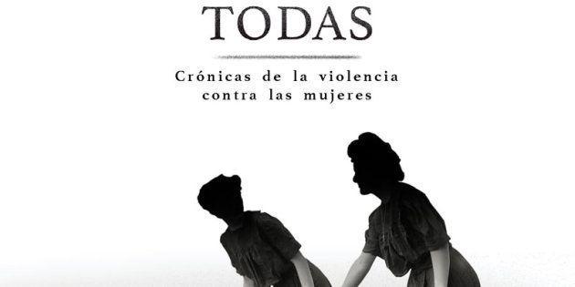 La trata como violencia de género y violación de derechos