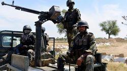 Mueren al menos 86 personas en Nigeria en enfrentamientos entre pastores y