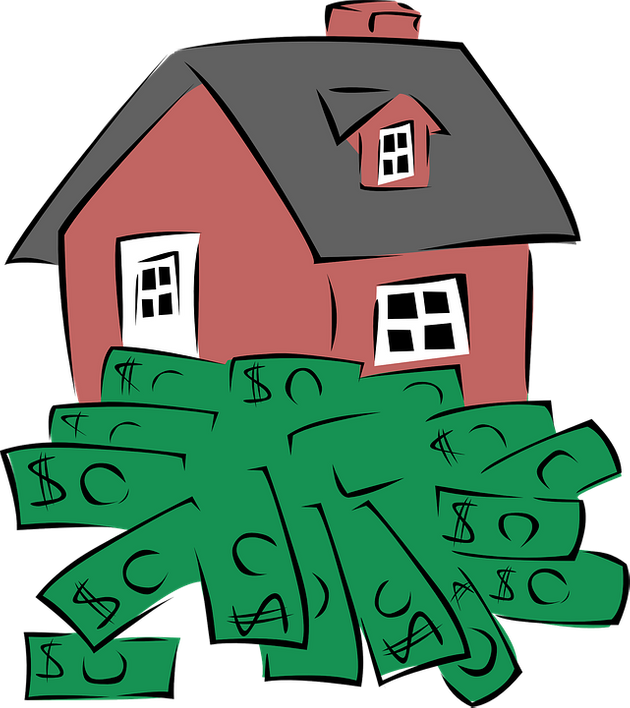 5 cosas que deberías saber de tu hipoteca y nadie te