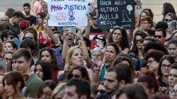 La Fiscalía responde al Gobierno por el 'caso La Manada' que la