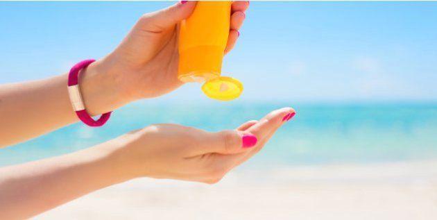 Guía rápida para disfrutar de la playa y la montaña este verano sin