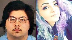 La joven de 19 años que contrató a un hombre para que la