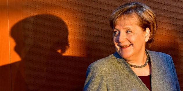 Las empresas alemanas están obligadas a informar a sus trabajadoras de lo que pagan a sus colegas
