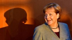 Las alemanas ya tienen derecho a saber lo que cobran sus colegas