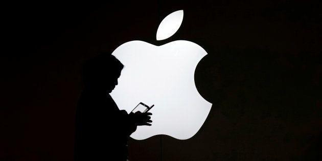 Apple confirma que los fallos en chips también afectan a sus
