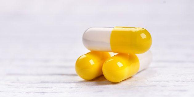 Píldoras de insulina para diabéticos, una posible alternativa de