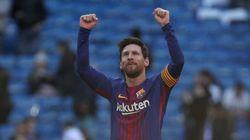 Si Cataluña se independiza, Messi es libre para irse gratis del