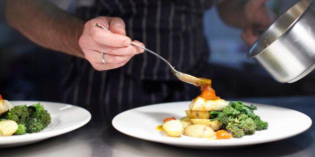 Tres restaurantes españoles, entre los 25 mejores del mundo en los Pemios Travellers'