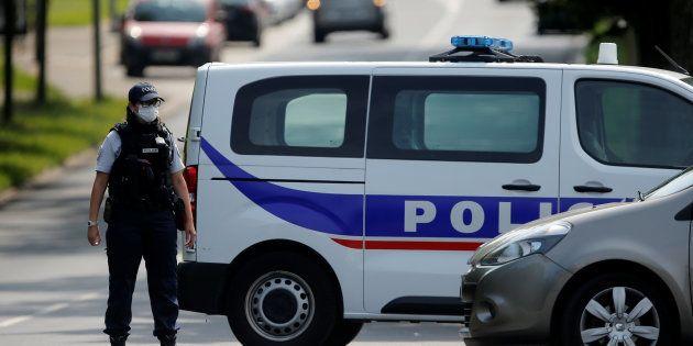 Detenidos 10 militantes de ultraderecha sospechosos de preparar atentados contra musulmanes en