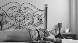 10 trucos para conciliar el sueño en las noches de más
