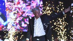 Elecciones en México: la posible victoria de López Obrador genera entusiasmo en muchos sectores y temor en
