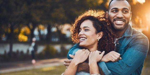 Estas son las cualidades necesarias para una relación