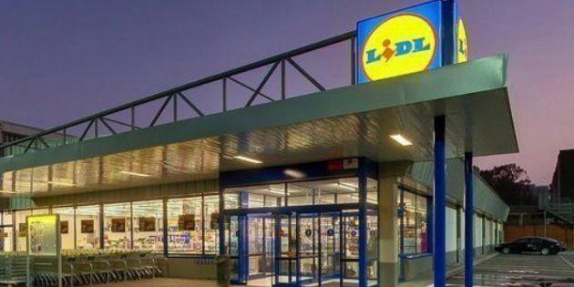 Vuelve a España este producto de Lidl que ya causó furor y colas