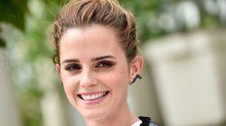 ¿Qué tienen en común Emma Watson, Clara Lago y Anna