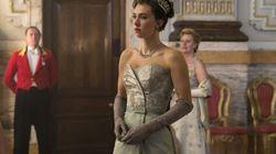 Ya sabemos quién puede ser la próxima princesa Margarita en 'The