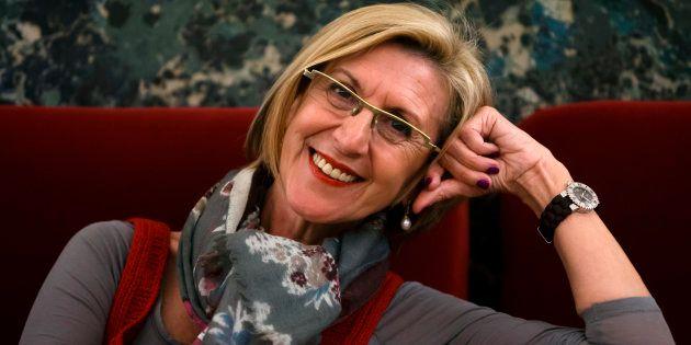 Rosa Díez firma uno de los análisis más polémicos de las elecciones andaluzas y todo el mundo le hace...