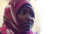 Sudán anula la pena de muerte a la joven que mató a su marido al