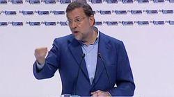 Cuando Rajoy pedía la dimisión de la ministra de Fomento por el caos por la