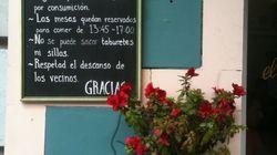 'Celtiberia way': La Piedra Rosetta de