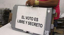 30 millones de mexicanos han recibido ofertas a cambio de su