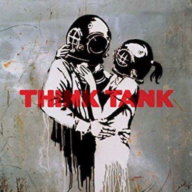 'Think tank', de