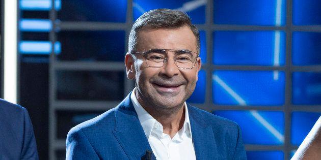 Jorge Javier Vázquez dice ser