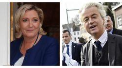Por qué Vox, Le Pen, Salvini o Wilders serán grandes (y peligrosos)