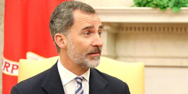 El 48% de los españoles prefiere que España sea una