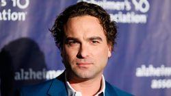 Johnny Galecki, Leonard en 'The Big Bang Theory', habla sobre el posible final de la