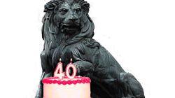 🔴 EN DIRECTO: Actos de celebración del 40 Aniversario de la Constitución