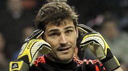 El tuit de Casillas que demuestra que el VAR debería haber llegado al fútbol hace muchos