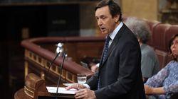 El PP ensalza la actuación de Morenés ante Torra y espera que su sustituto defienda a España como