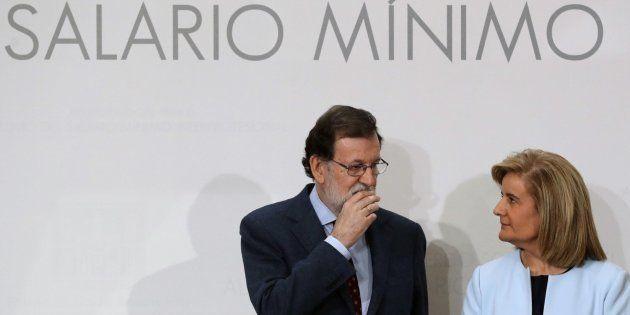 El Tesoro prestará 15.000 millones de euros a la Seguridad Social para pagar las pensiones en