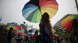 Agreden a una transexual de 23 años en Madrid al grito de