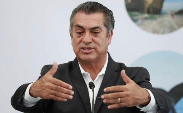 Los candidatos a la Presidencia de México miden fuerzas al cerrar campaña