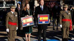 Pastor llama a todos los españoles a renovar el