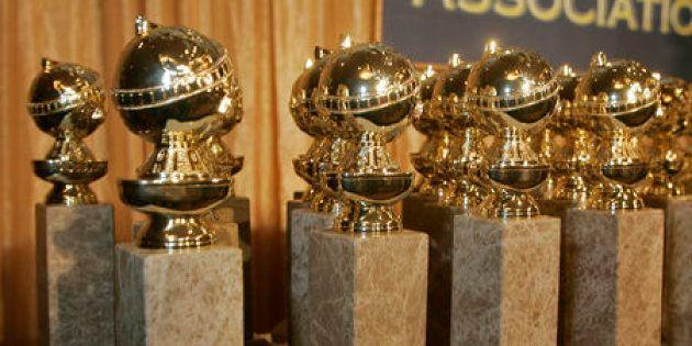 La lista completa de nominados a los Globos de Oro