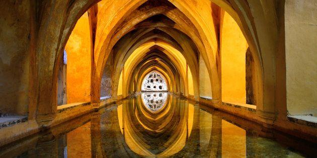 Sevilla, elegida la mejor ciudad para viajar en 2018 por los usuarios de 'Lonely