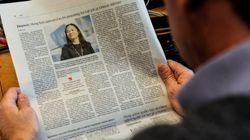 ¿Por qué el arresto de la hija del fundador de Huawei enfrenta a EEUU y